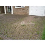 Block Paving Cleaning (2)